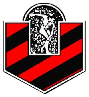 Independiente de Tandil - Image: Independiente tandil