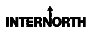 InterNorth