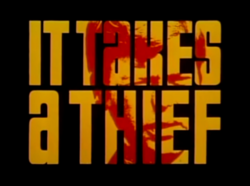 It Takes a Thief season 2 and 3 intertitle.png