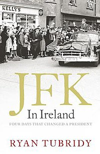 JFK in Ireland front cover.jpg