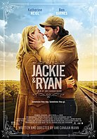 Jackie And Ryan