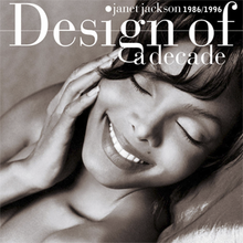 Janet Jackson Design of a Decade.png