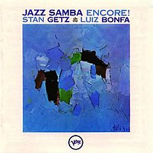 Jazz Samba Encore! cover.jpg