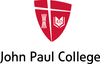 John Paul College (Queensland) Crest