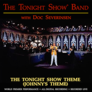 Johnny's Theme - Image: Johnny's Theme sleeve