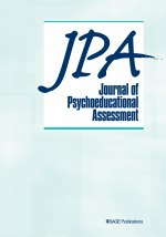 Journal of Psychoeducational Assessment.tif