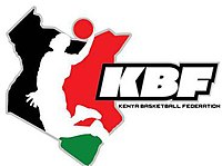 Kenya Basketball Federation.jpg