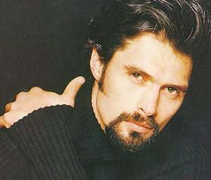 Kevin Smith (New Zealand actor) - Image: Kevin Tod Smith