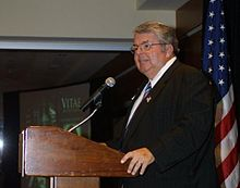 Kirby Wilbur Speaks in Seattle.jpg
