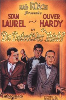 L&H Do Detectives Think 1927.jpg