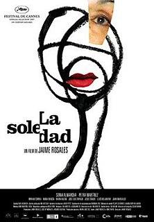 2007 film by Jaime Rosales