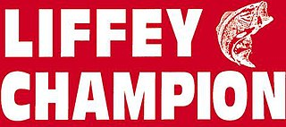 <i>Liffey Champion</i>