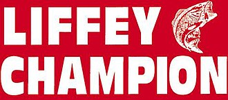 Liffey Champion - Image: Liffey Champion