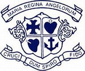 Loreto College, Victoria - Loreto crest. Source: www.loretonh.nsw.edu.au (Loreto Normanhurst website)