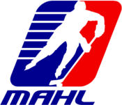 Mid-Atlantic Hockey League