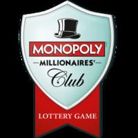 The Millionaires Club Jekyll Island