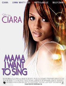 Movie Sing Mama I Want Download To