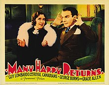 Many Happy Returns 1934.jpg