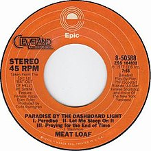 Meat-loaf-paradise-by-the-dashboard-light-epic-cleveland-international.jpg