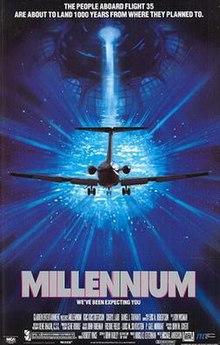millennium film wikipedia