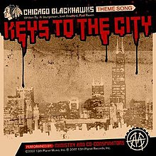 Ministry Keys to the City Cover.jpg