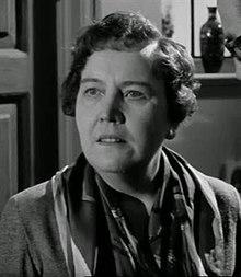 Molly Urquhart