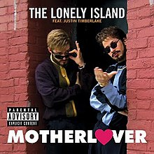 Motherlover Lonely Island.jpg