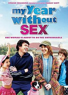 My Year Without Sex FilmPoster.jpeg