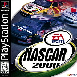NASCAR 2000 PlayStation Coverart.jpg