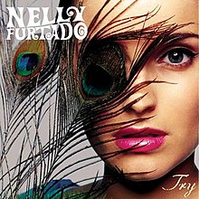 Nelly Furtado - Try.jpg