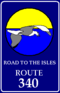 Newfoundland and Labrador Route 340 rtti.PNG