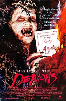 Night of the Demons poster.jpg