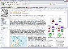 Wikipedia:Village pump (technical)/Archive 68 - Wikipedia