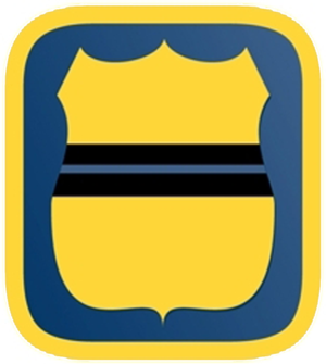 Officer Down Memorial Page - Image: ODMP