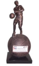 PBA Leo Award.png