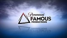 Paramount Famous Productions logo.jpg
