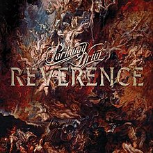 Image result for parkway reverence