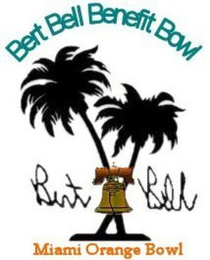 Playoff Bowl - Image: Pbbelllogo
