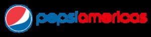 PepsiAmericas - Image: Pepsi Americas