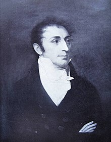 the life and political career of william livingston Constitutional convention delegates - william livingston for his career, livingston not only worked as a lawyer william livingston.