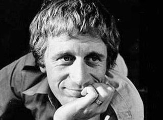 Peter Collinson (film director) British film director