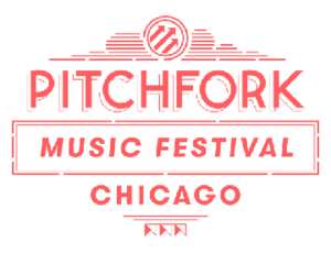 Pitchfork Music Festival - Image: Pitchfork Music Festival 2016
