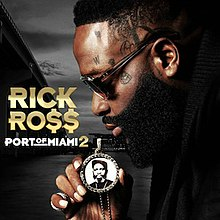 [Image: 220px-Port_of_Miami_2_by_Rick_Ross.jpeg]
