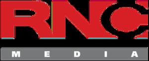RNC Media - Image: RNC Media