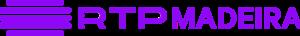 RTP Madeira - Image: RTP Madeira 2016
