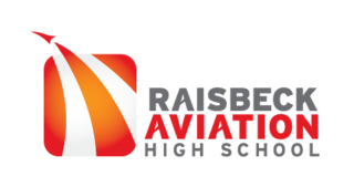 Raisbeck Aviation High School high school in Washington state, USA