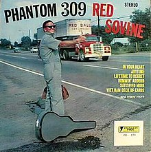 Red-Sovine Phantom-309.jpg