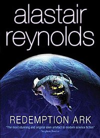 Redemption Ark cover (Amazon).jpg