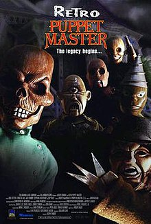 puppet master axis of evil trailer