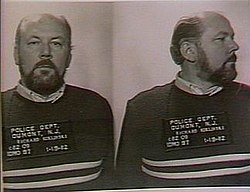 Richardkuklinski2.JPG